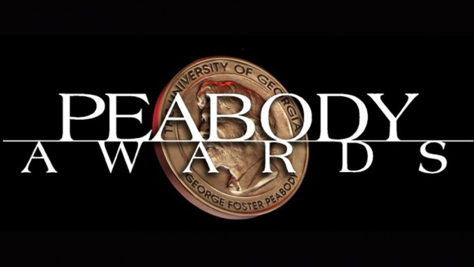 peabody awards veering
